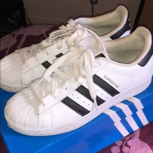 Other - Adidas Superstar